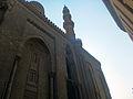 مسجد الرفاعي 3.jpg