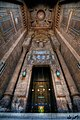 مسجد الرفاعي Al-Rifa'i Mosque.jpg