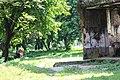 পানাম নগর সোনারগাঁও - জাহান হাসান একুশ নিউজ.jpg
