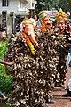 കുമ്മാട്ടി Kummattikali 2011 DSC 2699.JPG