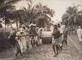 റോഡുനിർമാണം 1900-1920.jpg