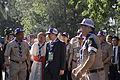 นายกรัฐมนตรี เป็นประธานเปิดงานชุมนุมลูกเสือคาทอลิกโลก - Flickr - Abhisit Vejjajiva (7).jpg