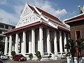 วัดจักรวรรดิราชาวาสวรมหาวิหาร Wat Chakkrawat Rachawat Woramahawiharn (1).jpg