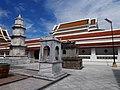 วัดราชโอรสารามราชวรวิหาร เขตจอมทอง กรุงเทพมหานคร (93).jpg