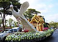 เทศกาลสงกรานต์กรุงเทพมหานคร 2562 Photographed by Peak Hora (23).jpg