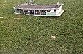 เรือข้ามฟาก มหาชัย-ท่าฉลอม - panoramio.jpg
