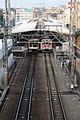 あざみ野駅, Azamino Station - panoramio.jpg