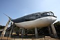 くじら館 The Whale Building-01.jpg
