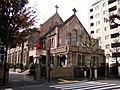 カトリック神田教会 - panoramio.jpg