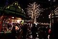 ミュンヘン・クリスマス市 in Sapporo(Munich Christmas in Sapporo City) - panoramio.jpg
