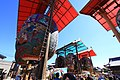 一色大提灯祭り (愛知県西尾市一色町) - Panoramio 77890471.jpg