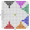 七国象棋初期配置.png