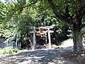 八幡神社 - panoramio (52).jpg