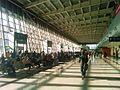 北京六里桥客运枢纽 - panoramio.jpg