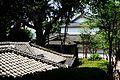 北投文物館 Beitou Folk Arts Museum - panoramio.jpg
