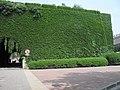 南京汉中门古城堡 - panoramio (1).jpg