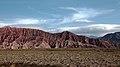 去塔格拉克牧场的天山脚下 - panoramio.jpg