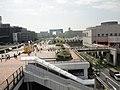 台場 - panoramio (2).jpg