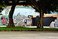 塗鴨 Graffiti - panoramio.jpg