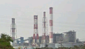 大林發電廠.png