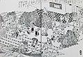 大阪堂島米会所.jpg