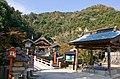 大頭神社 - panoramio.jpg
