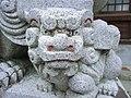 子狛犬可愛い - panoramio.jpg