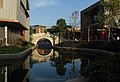 小桥流水 bridge and water - panoramio.jpg