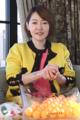小s乒乓樂透時間 02.png