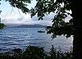 屈斜路湖 Kussharo Lake - panoramio.jpg