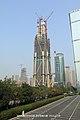 建设中的平安金融大厦 - panoramio.jpg