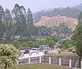 放学时排长队 - panoramio.jpg