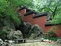 杭州.玉皇山(天龙寺) - panoramio (1).jpg