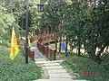杭州. 半山公园.(云水桥. 环碧苑) - panoramio.jpg