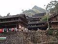 林坑古村风情 - panoramio.jpg