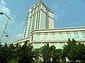 江门市街道景色 - panoramio (7).jpg
