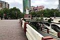 添秀桥 6678.jpg