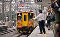 瑞芳車站 (16338693651).jpg