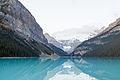 破曉時份 @ Lake Louise (15563512192).jpg