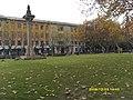 秋日的南楼 - panoramio.jpg