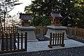 穴澤天神社 - panoramio (6).jpg