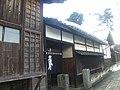 重要文化的景観「最上川上流域における長井の町場景観」 09.jpg