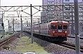 錦糸町駅-78-06.jpg