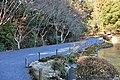 開山堂への道 - panoramio (2).jpg