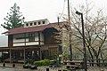 雨の上勝町 - rain in Kamikatsu town - panoramio (4).jpg