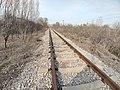 青朐铁路 2021-03-07.jpg