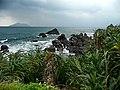 頭城海岸 Toucheng coast - panoramio.jpg