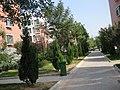 龙口市南山城市花园 - panoramio.jpg