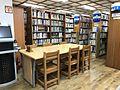 대산도서관종합자료실.jpg