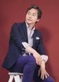 정보석 Jeong Bo-seok 0m06s.png